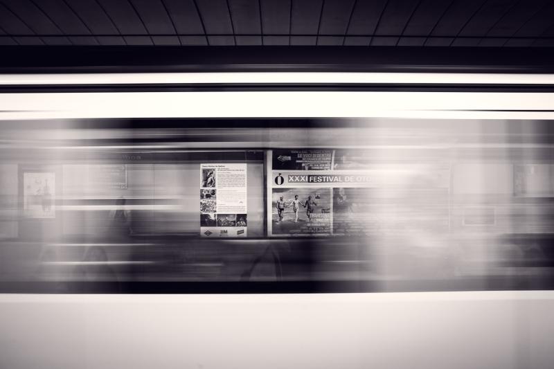 photo-by-mario-calvo (1)
